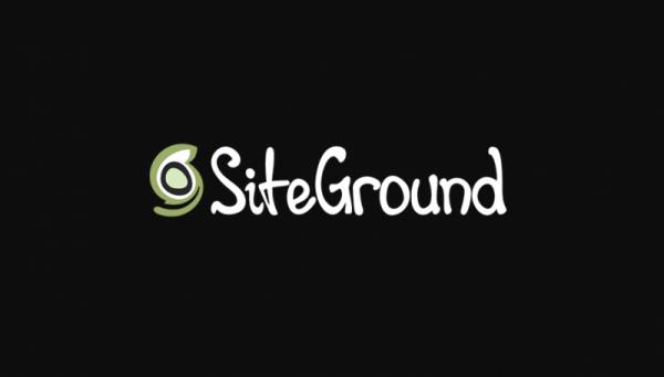 SiteGround 1