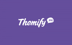Themify Builder WordPress Page Builder Review
