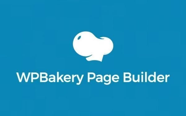 WPBakery WordPress Page Builder Review