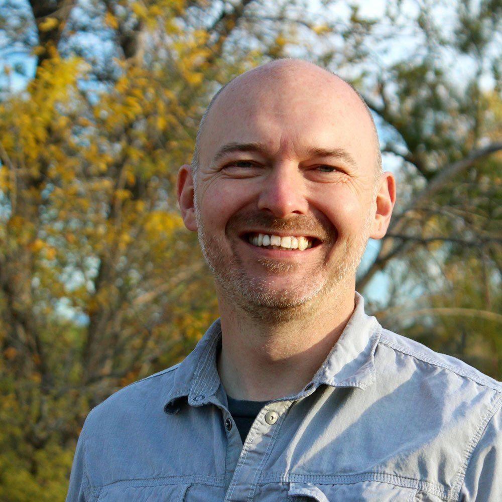 Sean Ondes - WP Page Builder Pro