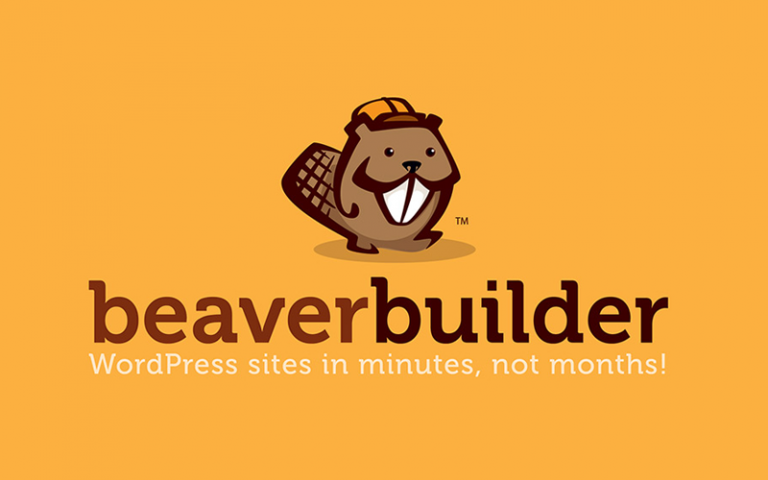 Beaver Builder Pro WordPress Page Builder Review