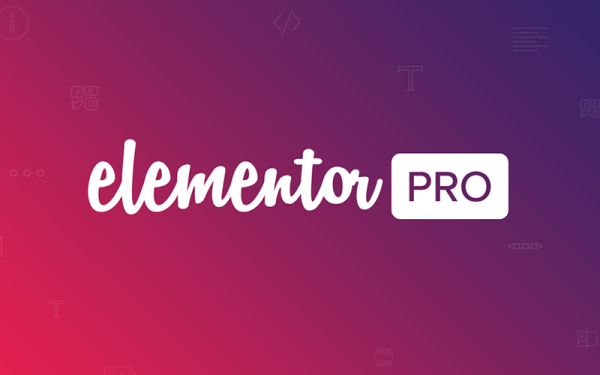Elementor Pro WordPress Page Builder Review