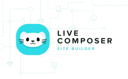 Live Composer WordPress Page Builder Review